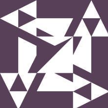 beama's avatar