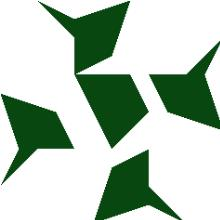 beamersm2's avatar