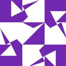 Beancounter1593's avatar
