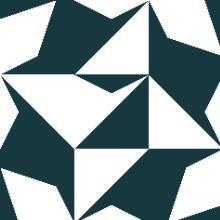 BearBalu's avatar