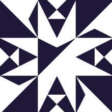 BearHcc's avatar