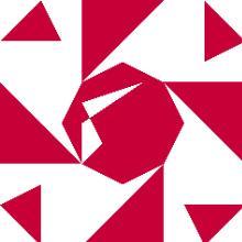 bearingschina1's avatar