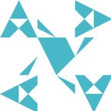 bearkare1's avatar