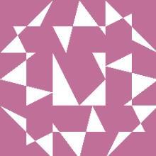 Bearstein6's avatar
