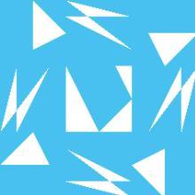 BeaSharepoint's avatar