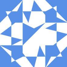 Beate3004's avatar