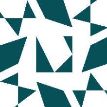 BeatHoe's avatar