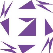 beatlejuse's avatar