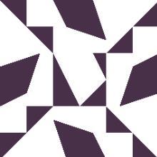 BeavLeCleav's avatar