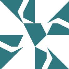 BeavsFan's avatar