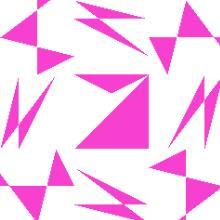 Beazi's avatar