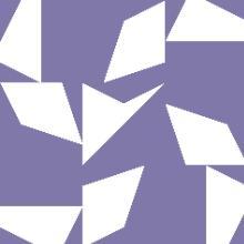 bebeing's avatar