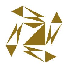 BecaM's avatar