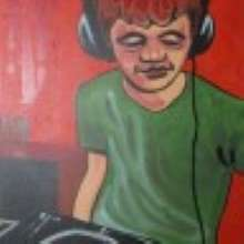 beCee's avatar