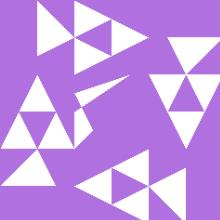 bechen's avatar