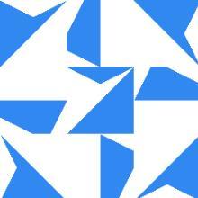 BECK685's avatar