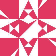 beck_dai's avatar