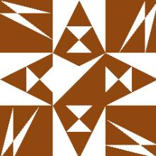 beckercAtoakgovDotcom's avatar