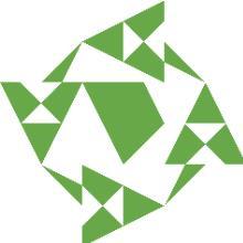 BeckhoffPLC's avatar