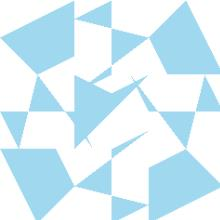 beckilu's avatar