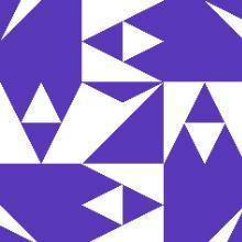 BeckKC's avatar