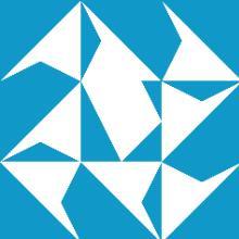 becks23's avatar