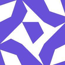 becolatar's avatar