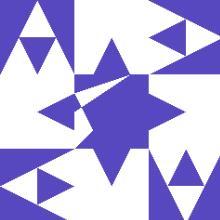 Bedanta's avatar