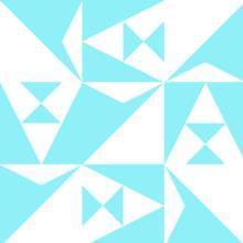 Bedgula's avatar