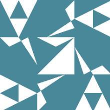 bedwar2's avatar