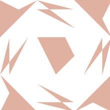 Bee1366's avatar