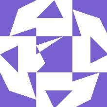 Beeb3r's avatar