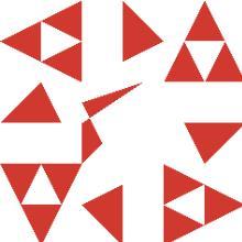 beecee29's avatar