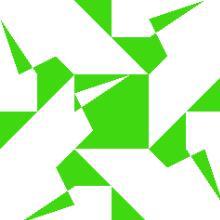 beefystrip's avatar