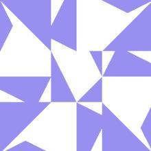 beej199's avatar