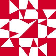 beejay87's avatar