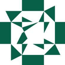 beeman24's avatar
