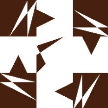 beemer20's avatar