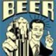 Beerguy's avatar