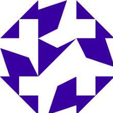 beermee's avatar