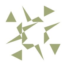 beethoven05's avatar