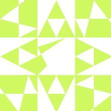 Beginner13.InCs's avatar