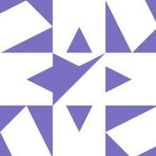 beginnersys's avatar