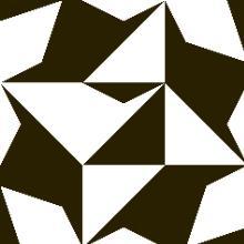 Beginnerword's avatar
