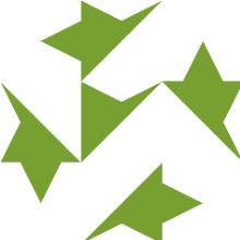 Behroozc's avatar