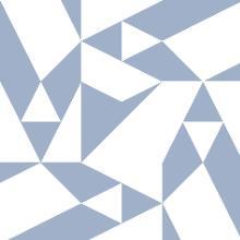 BehrozDodangeh's avatar