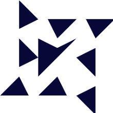 beitsme's avatar