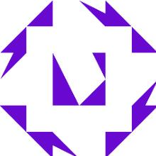 Bejimin's avatar