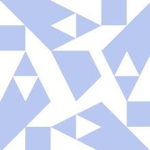 bejoe95's avatar