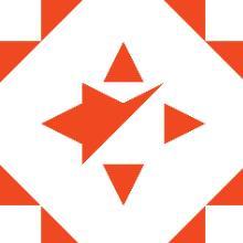 bekilm's avatar